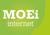 logo_moei_green